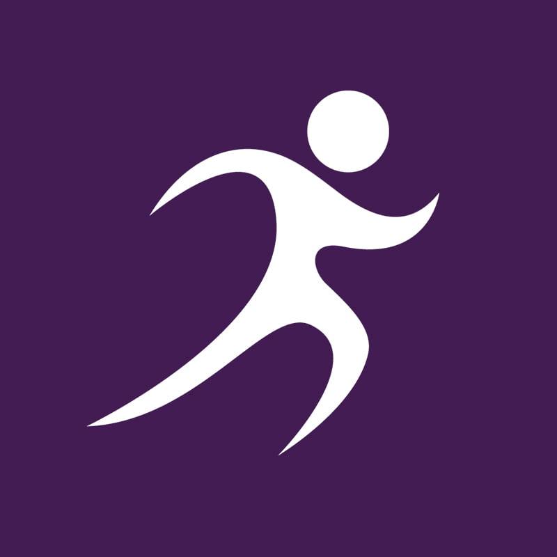 Fusion-Chiropractic Logo